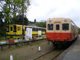 Imgp1525