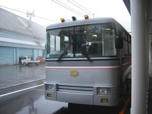 Uni_2696