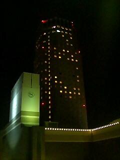 20061002今夜の宿