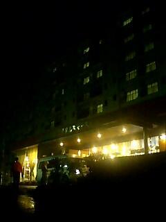 20061127今夜の宿