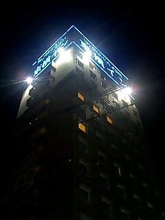 20070724今夜の宿