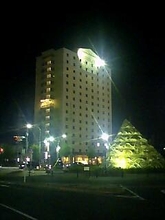 20080429今夜の宿