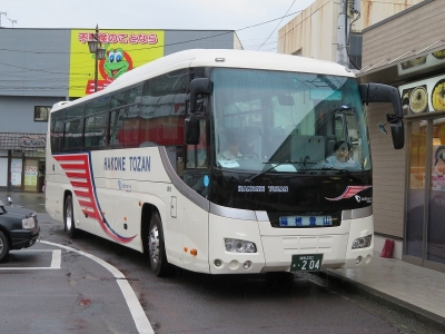 Img_5197