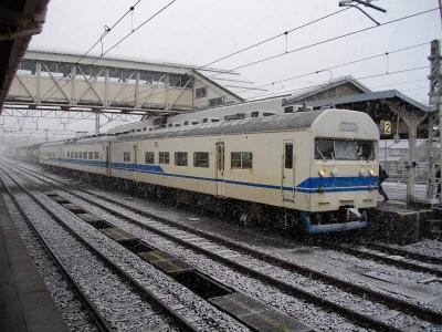 Imgp1142