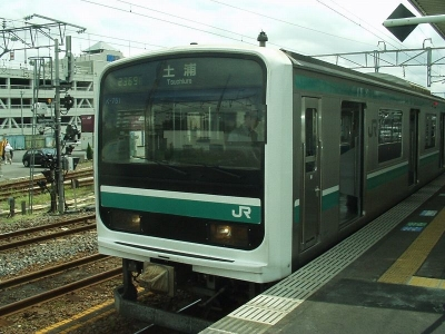 P8240003